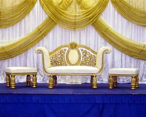 Wedding Decoration Wallpaper by Wallpapers Background Wedding Mandap Decoration