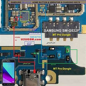 Diagram  Samsung J2 Prime Diagram Full Version Hd Quality
