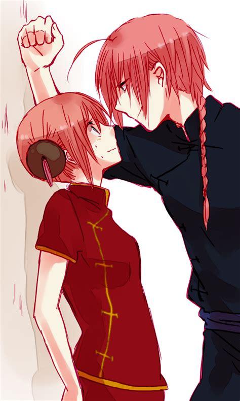 kabe don zerochan anime image board