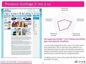 Www Provence Outillage Fr : 30 le ons de s duction pour convaincre vos visiteurs d s ~ Dailycaller-alerts.com Idées de Décoration