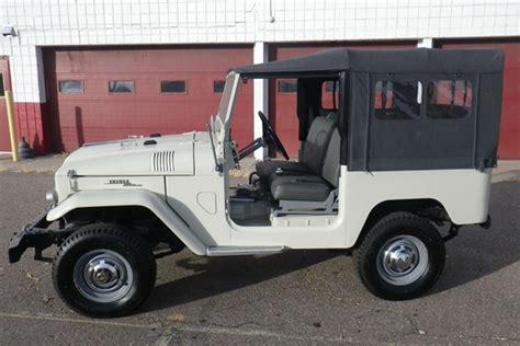 Fj Cruiser For Sale South Africa.html   Autos Weblog
