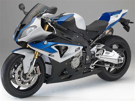 2013 Bmw Hp4 Motorcycle Pictures, Review, Insurance