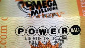 winning powerball ticket  florida worth  million