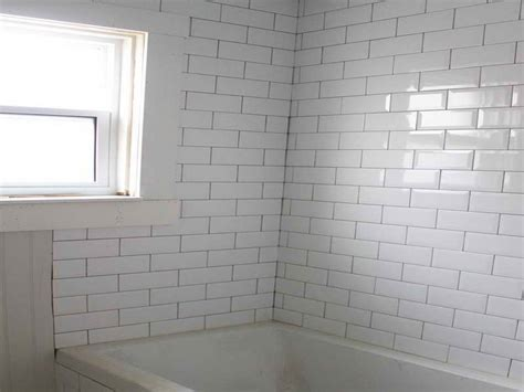 Beveled Tile Inside Corners by Top Slate Shower Wallpapers