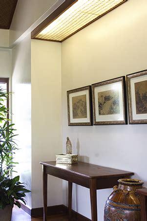 storey house  proud filipino design rl