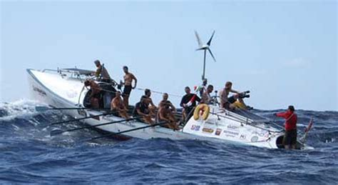 Boat Event Names by Trade Winds Ocean Rowing Atlantic Blue Riband Crossing