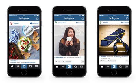 pubblicita su instagram guida pratica