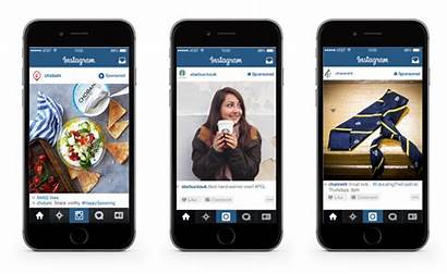Instagram Advertising Campaigns Mobile Business Campaign Academy
