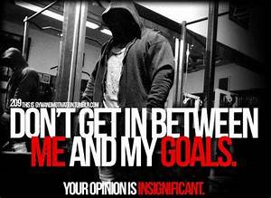 Bodybuilding Qu... Workout Haters Quotes