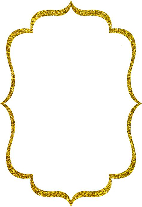 silver royal crown place card design printabell create gold glitter png
