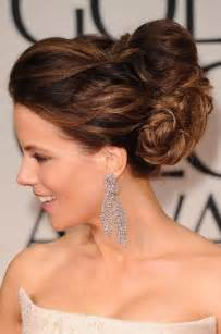wedding hair updo 25 staggering wedding hairstyles updos creativefan