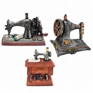 Magnete Für Tafel : 3 n hmaschinen magnete f r tafel pinnboard n hwelt flach ~ Orissabook.com Haus und Dekorationen