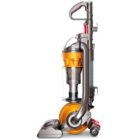 Dyson Dc40 Multi Floor Bagless Upright Vacuum by Dyson Dc40 Multi Floor 303 Vacuum Store