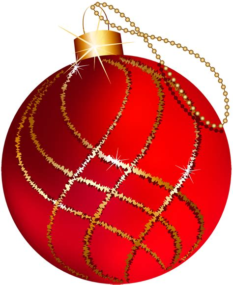 and gold ornaments in this post we have provide the latest collections of gold christmas ornaments png christmas