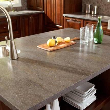 Corian Sorrel Countertop - kitchen dupont corian 174 solid surfaces corian 174