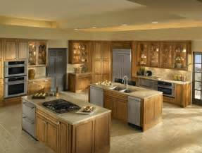 lowes kitchen ideas cabinets interesting kitchen cabinets lowes ideas lowe s