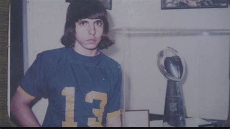 cold case family answers teens murder