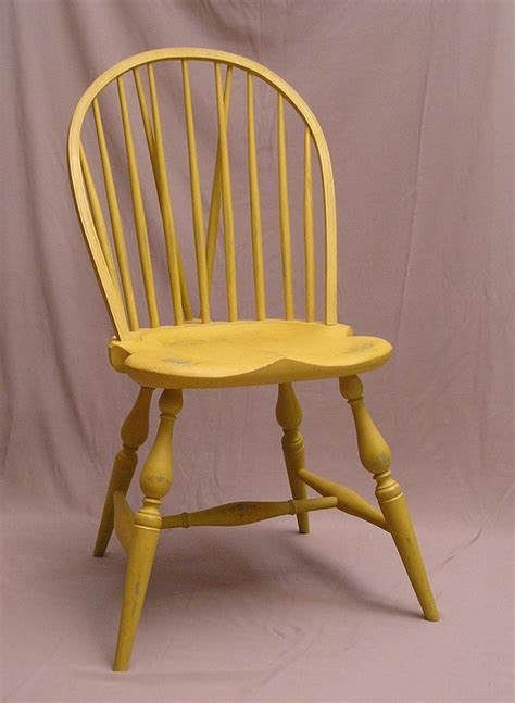 pin by jim cohoon on chairs