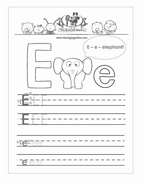 cursive worksheets proworksheet