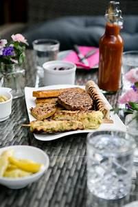 Dip Dye Selber Machen : curryketchup selber machen der perfekte dip zum grillfest mit edeka und der vegithek food ~ Markanthonyermac.com Haus und Dekorationen