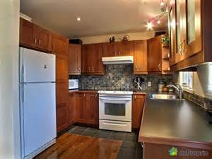 10 x 10 kitchen ideas 25 best ideas about 10x10 kitchen on small i shaped kitchens i shaped kitchen