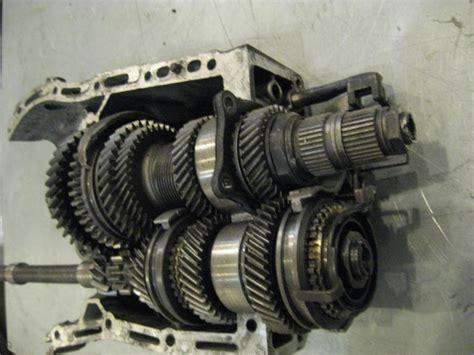 all car manuals free 1999 subaru impreza transmission control 2002 subaru impreza manual transmission internals as is in avon mn 56310 pb 21375