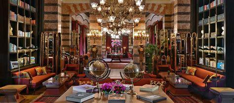 pera palace hotel jumeirah luxury hotel  istanbul
