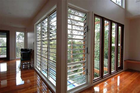types  windows home window styles pictures