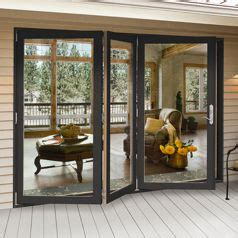 exterior doors  lowes entry patio screen