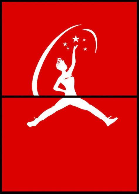 funny mashups  famous logos