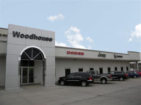 Woodhouse Dodge Blair woodhouse chrysler dodge jeep ram 15 photos 11 reviews