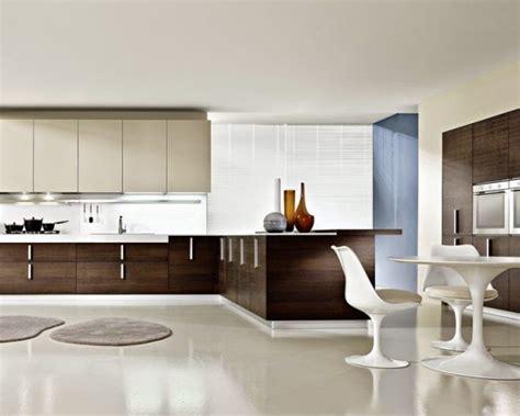de  fotos cocinas modernas  ideas  decorar cocinas