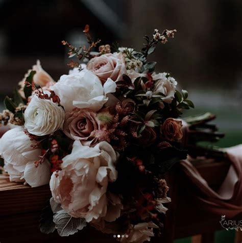 pin  dorothy bonacci  wedding  images floral
