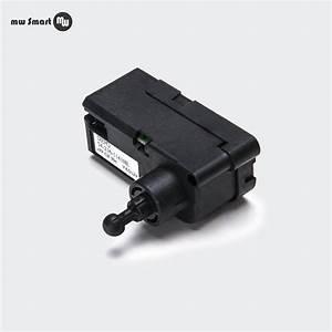 Klimakompressor Smart 450 : stellmotor scheinwerfer smart 450 l r gebraucht ~ Kayakingforconservation.com Haus und Dekorationen