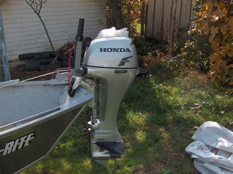Drift Boat With Motor For Sale by Price Reduced Fish Rite Drift Boat With Brand New Motor