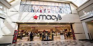 Here39s A List Of All The Macy39s Stores That Are Closing In