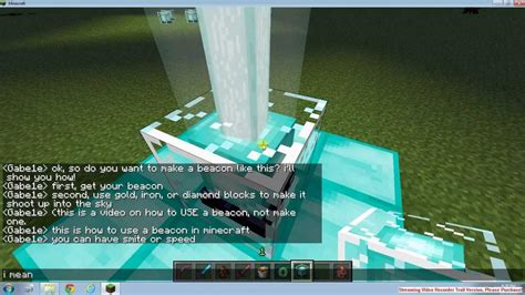 How To Make A Beacon Work On Minecraft! (desc)  Youtube. Alabama University Enrollment. Acrylic Literature Display Fcc Cfr 47 Part 15. Office Equipment Disposal Simi Valley Movers. Veterans Home Loan Rates Lawyer Oklahoma City. Bathroom Partitions Los Angeles. Chapter 13 Payment Plan Best Coupes Under 20k. Indianapolis Dui Lawyer Call Toll Free Number. Northwestern College Of Nursing