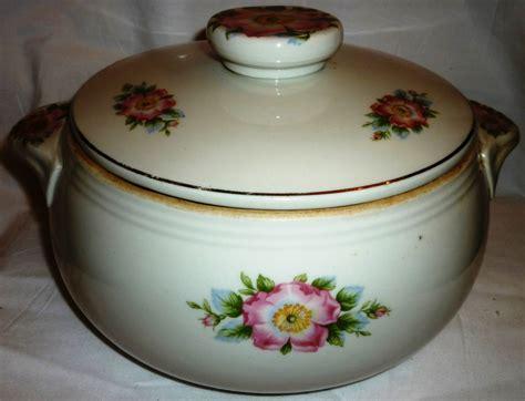 vintage 1940s china superior quality vintage 39 s superior quality kitchenware china