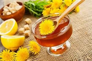 Honig Selber Machen : veganen honig selber machen aus l wenzahn und ohne zucker ~ A.2002-acura-tl-radio.info Haus und Dekorationen