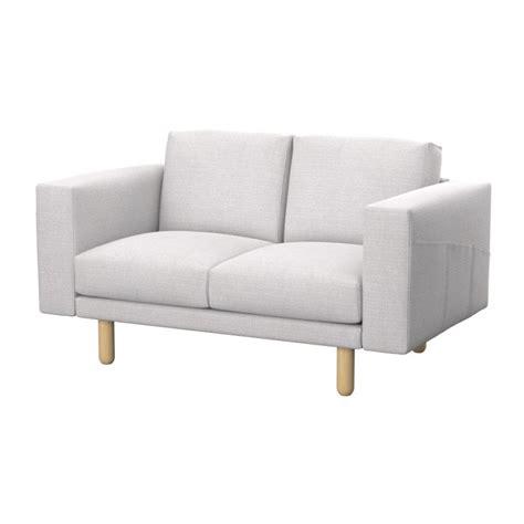 ikea sofa norsborg ikea norsborg 2 seat sofa cover soferia covers for ikea sofas armchairs