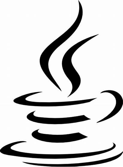 Java Icon Jdbc Talend Clip Clker Clipart