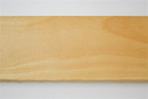Blonde Wood Stain Pdf Woodworking