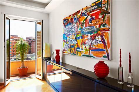 Quadri Casa by Arredare Con I Quadri Regole E Consigli Westwing Magazine