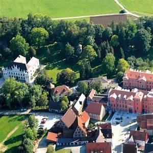 Mömax Nürnberg Online Shop : bernachtung f r 2 im romantikschlosspark bei n rnberg online kaufen online shop ~ Orissabook.com Haus und Dekorationen