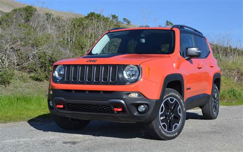 jeep lineup 2015 2015 jeep model line up autos weblog