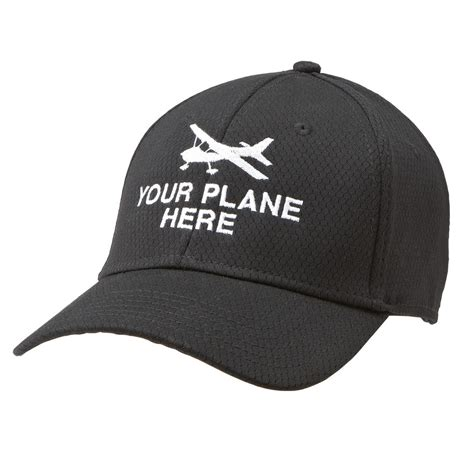 callaway embroidered hat  sportys pilot shop
