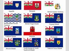 British Indian Ocean Territory Scotland says