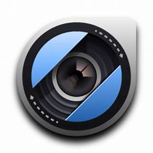 Android Camera icon by oldmanmoz on DeviantArt