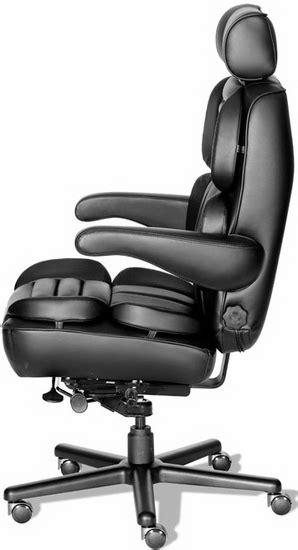 big and desk chairs era galaxy big 24 7 executive chair officechairsusa