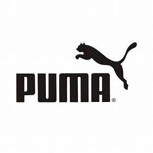 Puma Coupon & Puma Promo Code Deals, May 2017 Groupon